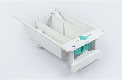 Ikea Pesukone
