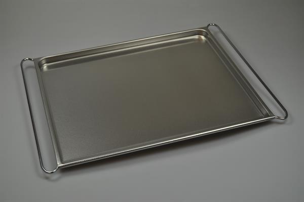 Alumiinikattila keraaminen liesi
